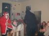 Weihnachts- feier 2004