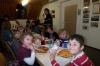 Weihnachtsfeier 2011_02