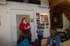 Weihnachtsfeier 2011_07