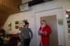 Weihnachtsfeier 2011_10