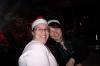 Weihnachtsfeier 2013 (1)