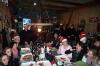 Weihnachtsfeier 2013 (4)