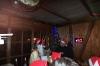 Weihnachtsfeier 2013 (5)