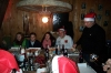 Weihnachtsfeier 2013 (6)