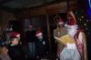 Weihnachtsfeier 2013 (9)