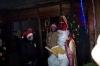 Weihnachtsfeier 2013 (10)