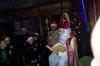 Weihnachtsfeier 2013 (11)