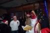 Weihnachtsfeier 2013 (18)