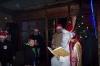 Weihnachtsfeier 2013 (20)