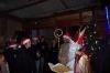 Weihnachtsfeier 2013 (21)