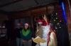 Weihnachtsfeier 2013 (24)